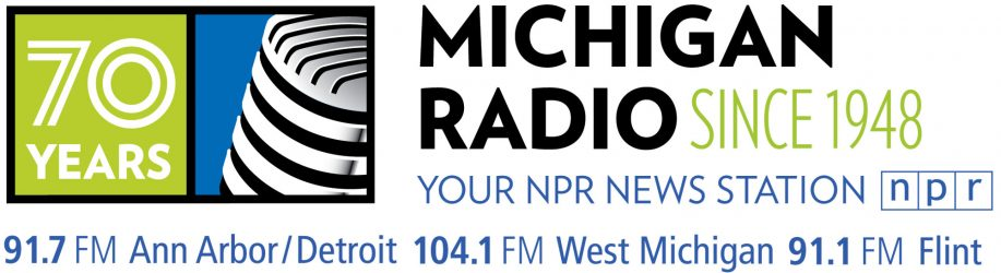 Michigan Radio Staff